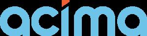 Acima_Logo